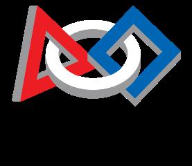 FIRST logotipo