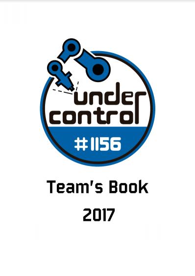 team book 2017